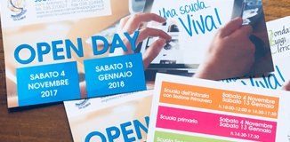 DIGITAL OPEN DAY