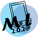 Molvet - Mobile learning in VET towards 2.0.20