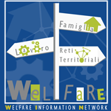 Welfare Information Network