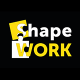 Shape Work